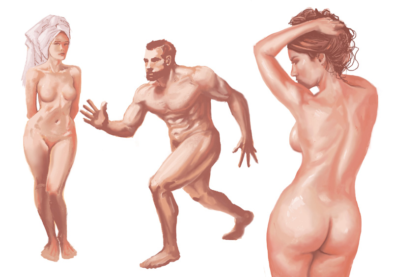 Sketchytrav Illustrations portfolio (93).jpg