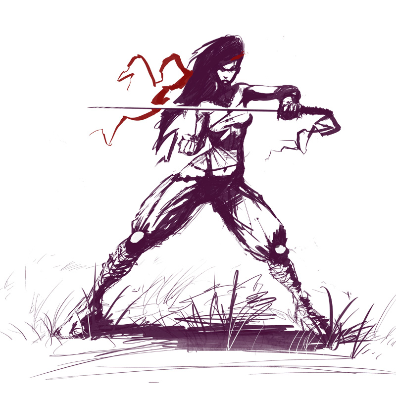 Sketchytrav Illustrations portfolio (31).jpg