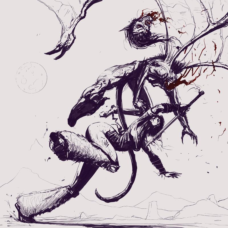 Sketchytrav Illustrations portfolio (33).jpg