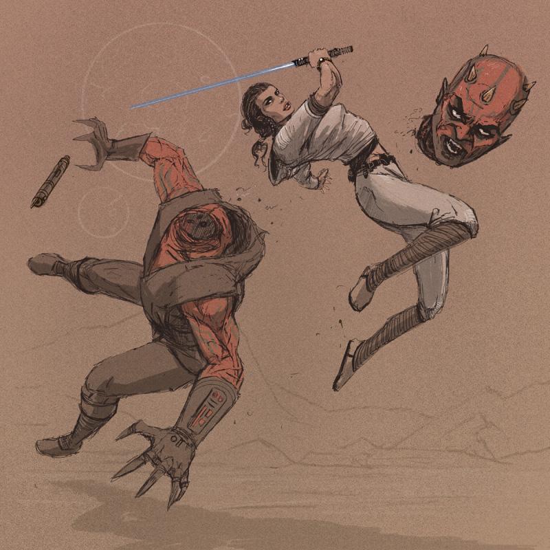 Sketchytrav Illustrations portfolio (71).jpg