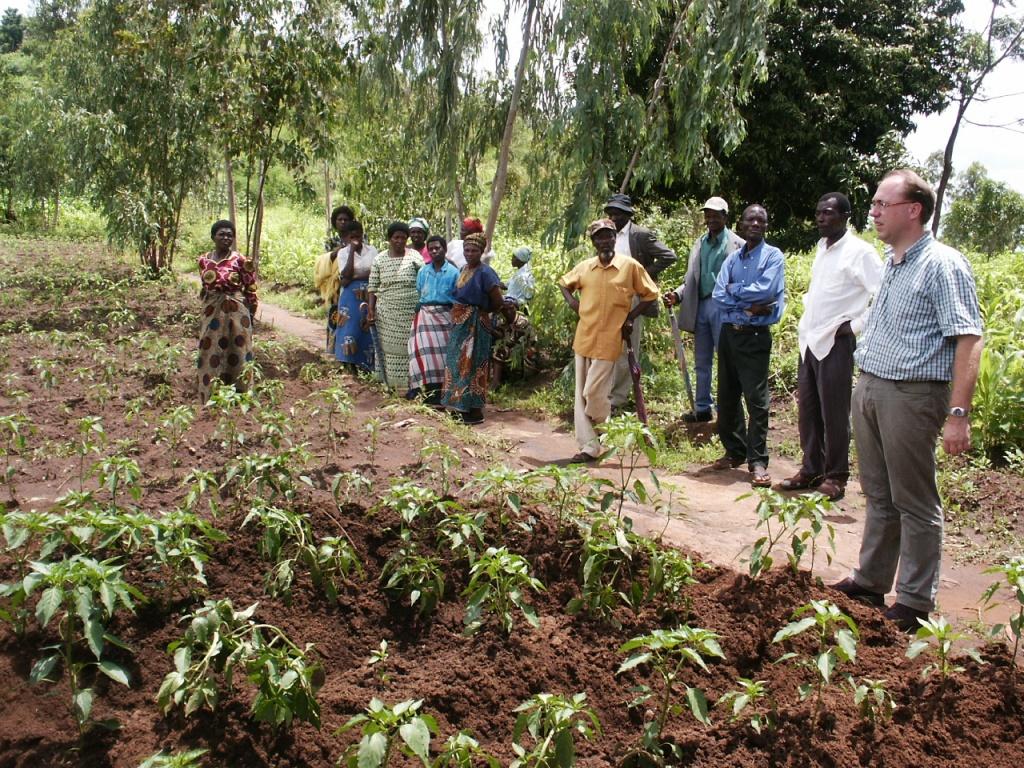 2008 Malawi 063a.JPG