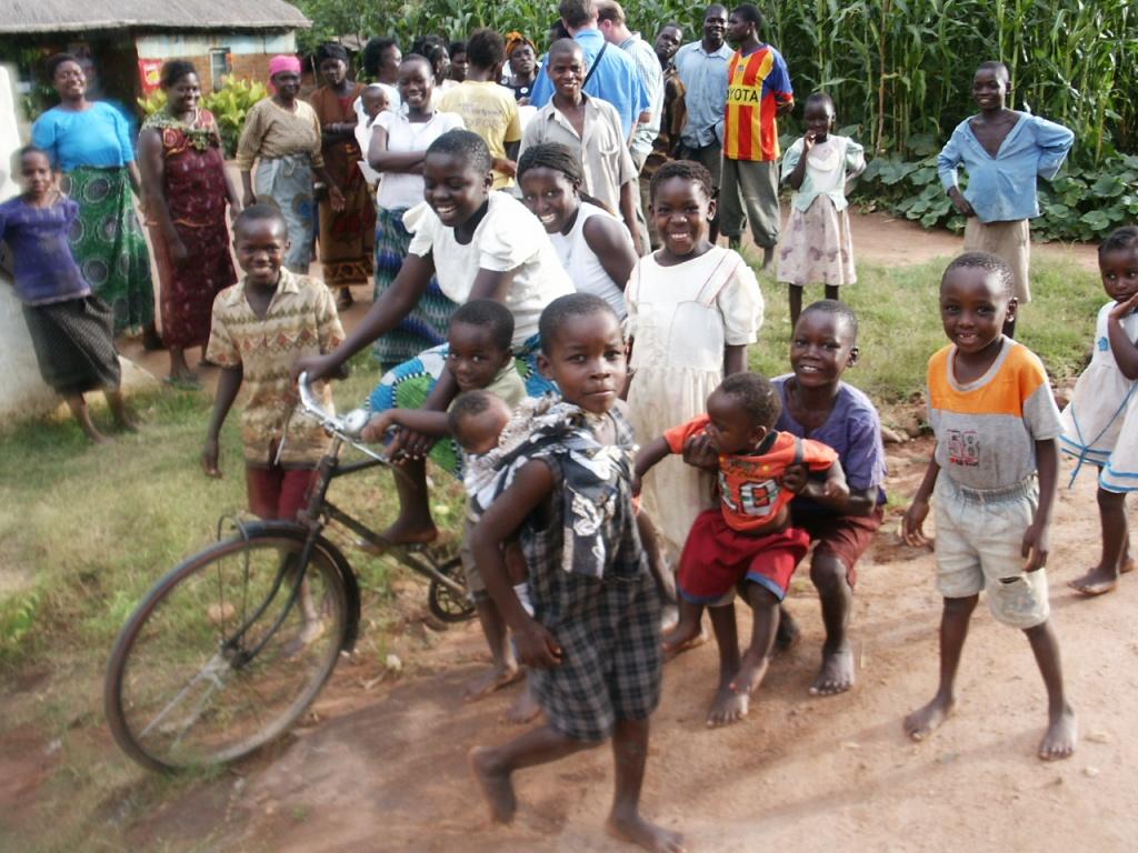 2008 Malawi 090a.JPG