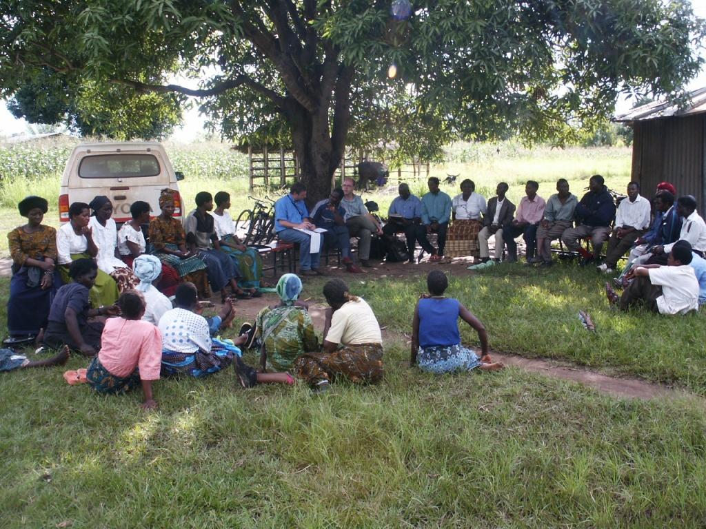 2008 Malawi 071a.JPG