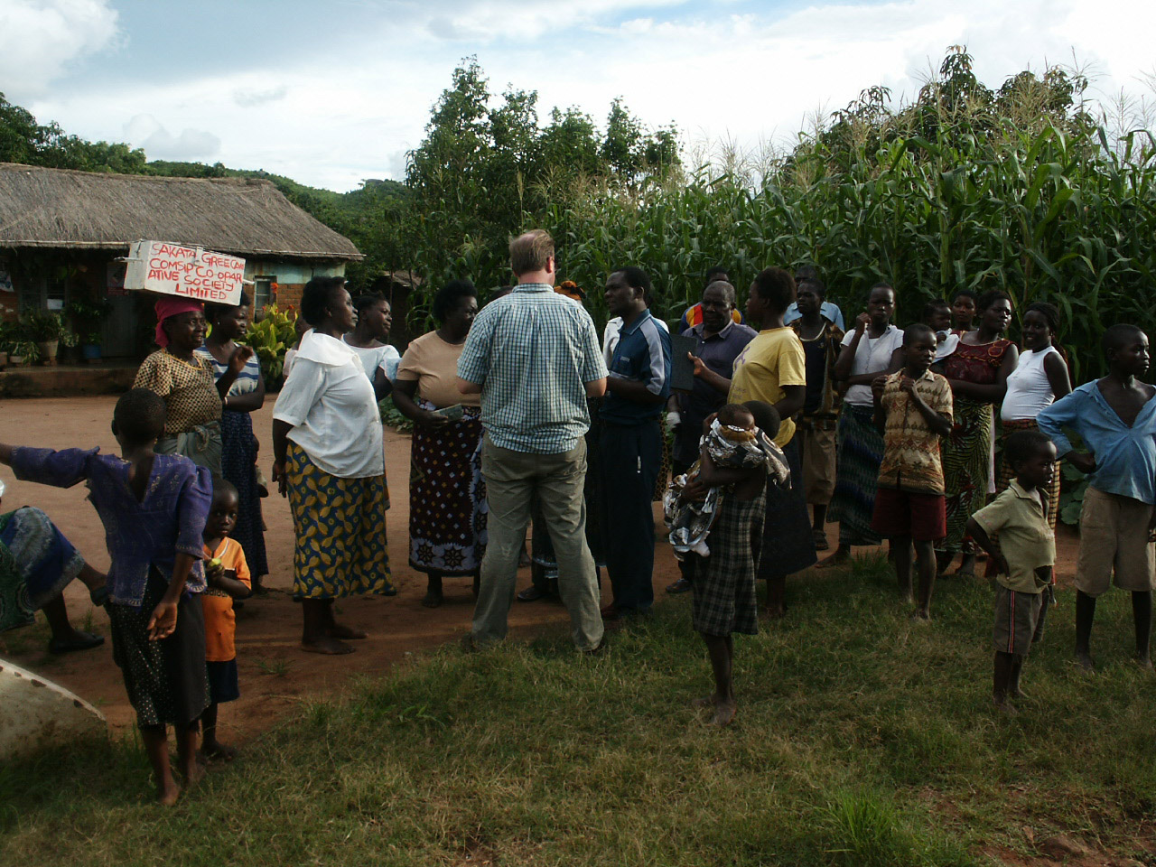 2008 jan bezoek Malawi 080.jpg