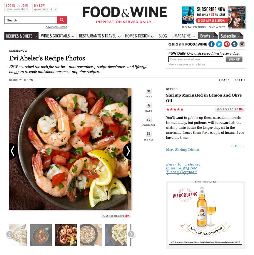 Evi-Abeler_Food_Wine_Award.png