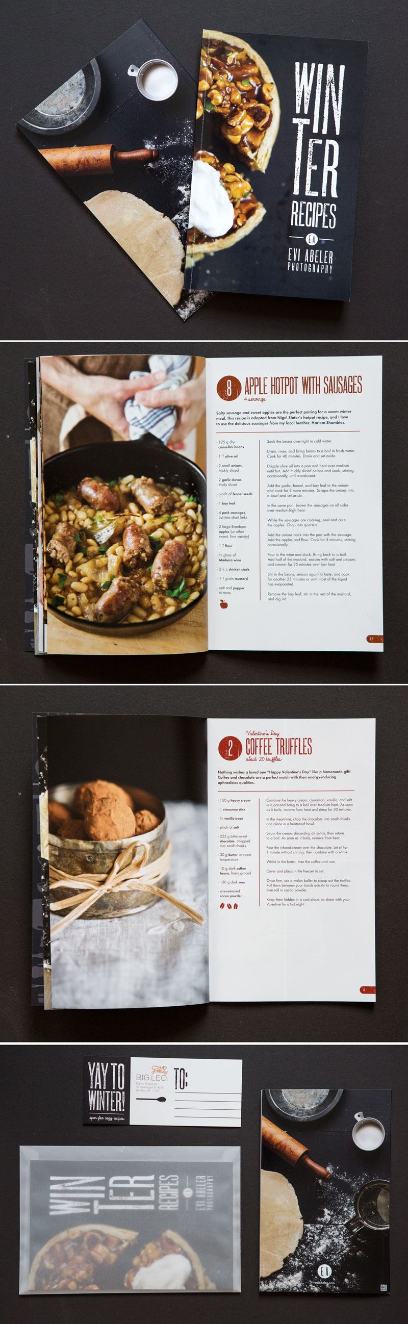 Evi-Abeler-Food-Photography-New-York