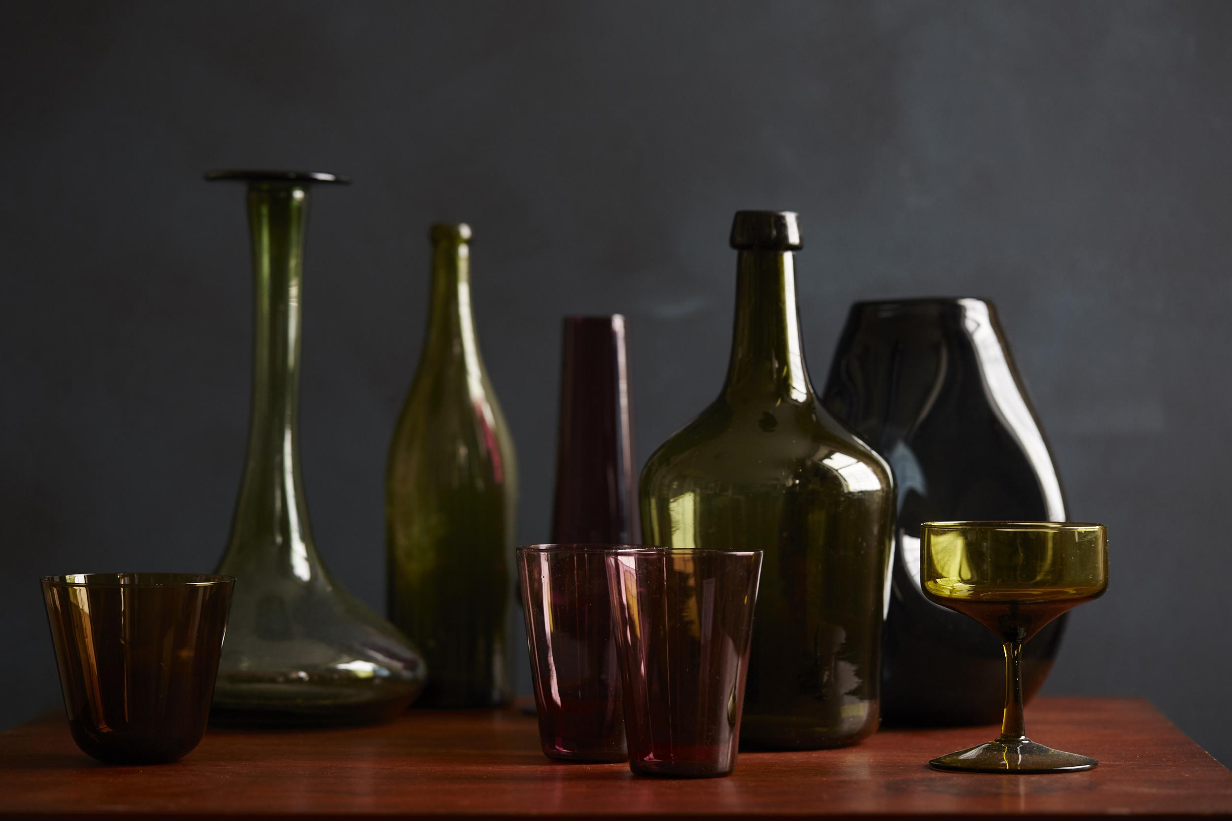 Evi-Abeler-Still-Life-Photography-bottles