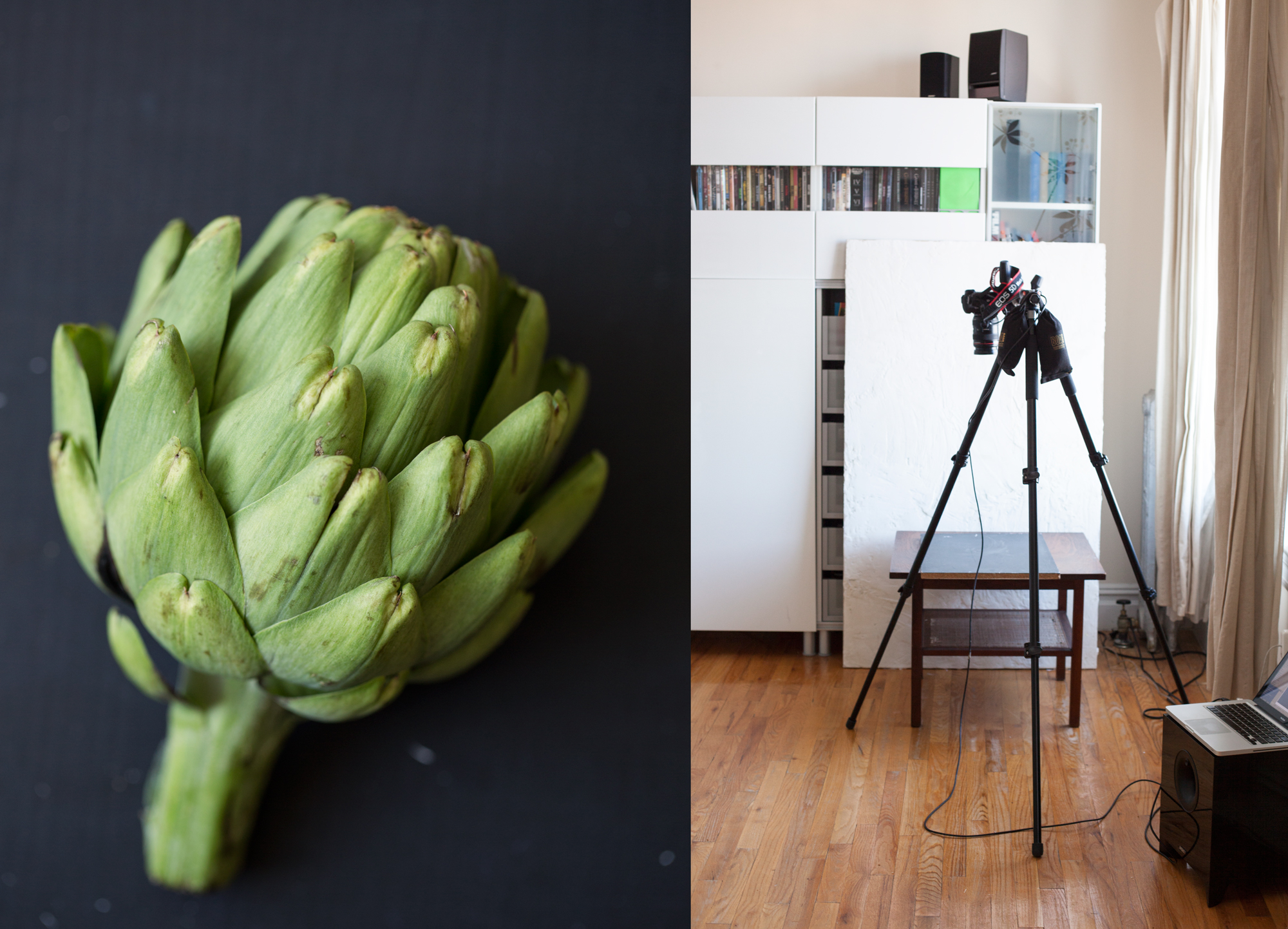 Evi-Abeler-Photography-how-to-photograph-artichoke.jpg