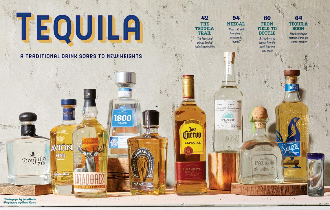 Evi-Abeler-Photography_Wine-Spectator-Tequila-Bottles.jpg