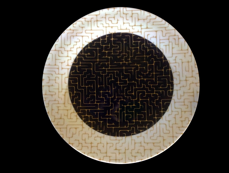 JESSE-WAUGH-Labyrinthine-Medium-Plate.jpg