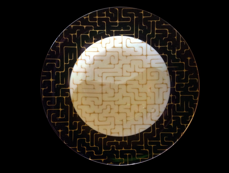 JESSE-WAUGH-Labyrinthine-Small-Plate.jpg