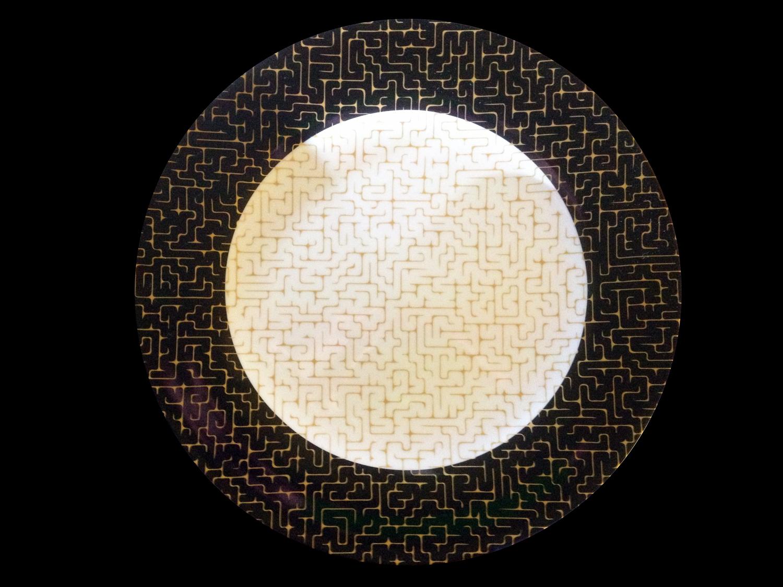 JESSE-WAUGH-Labyrinthine-Large-Plate.jpg