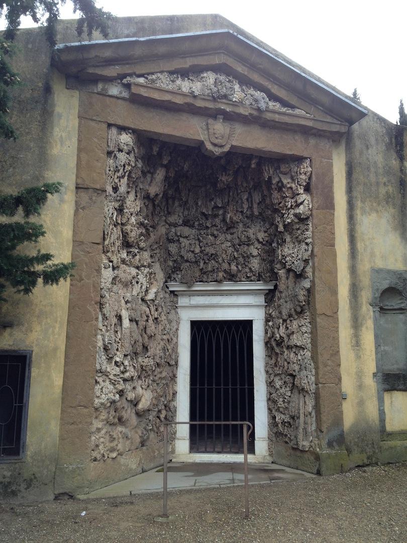 Medici-Grotto-Baphomet.JPG