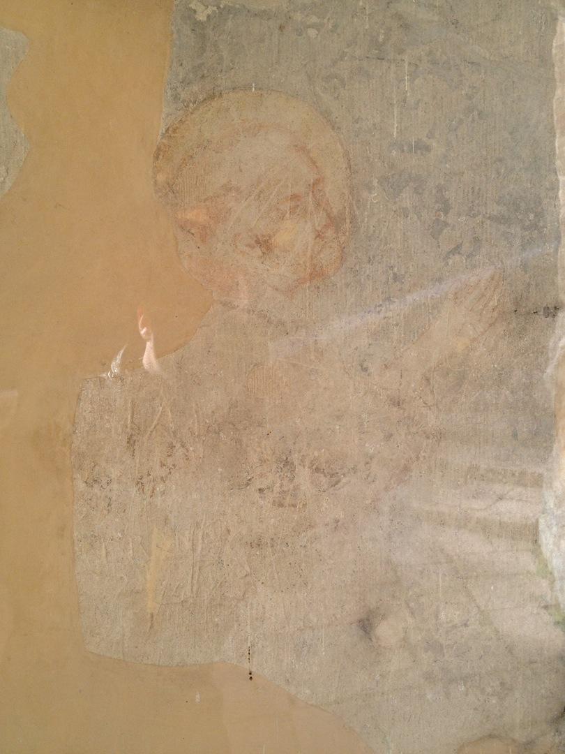 Eremo-delle-Carceri_Hermitage-Grotto-of-Saint-Francis-7.JPG