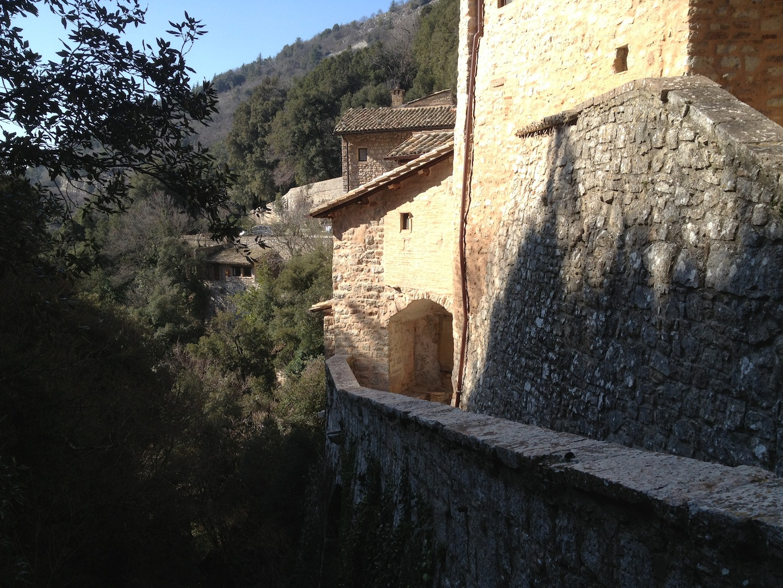 Eremo-delle-Carceri_Hermitage-of-Saint-Francis-2.JPG