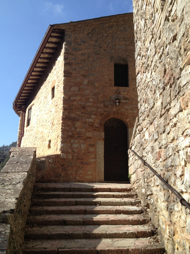 Eremo-delle-Carceri_Hermitage-of-Saint-Francis-12.JPG