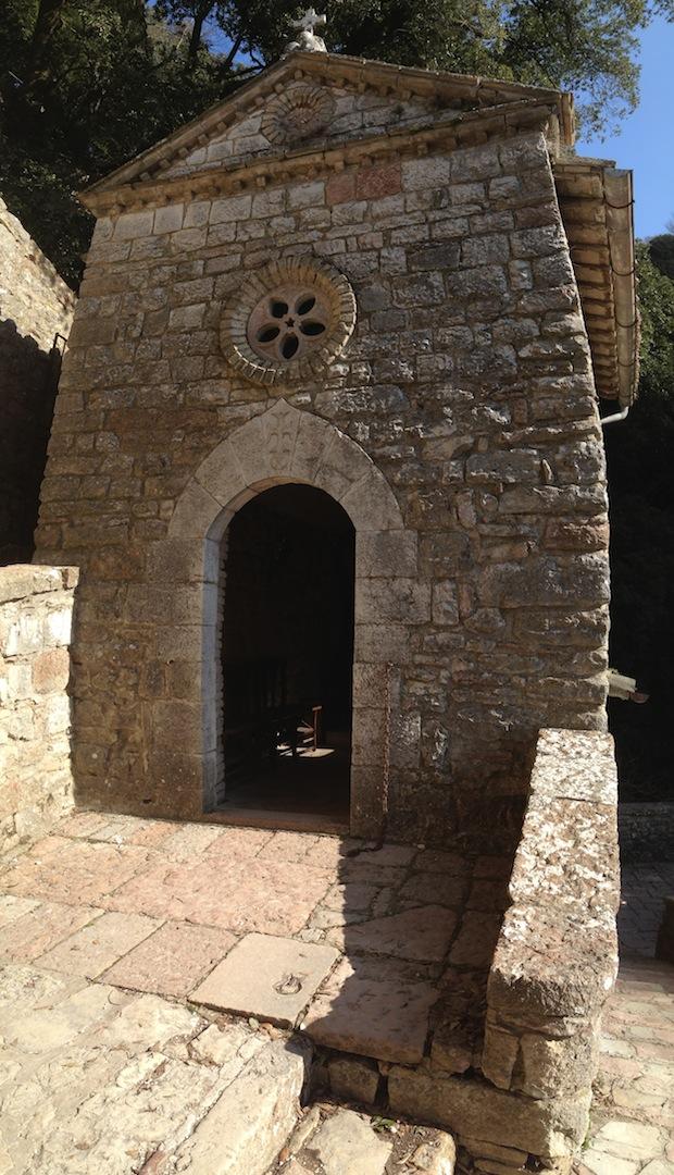 Eremo-delle-Carceri_Hermitage-of-Saint-Francis-13.JPG