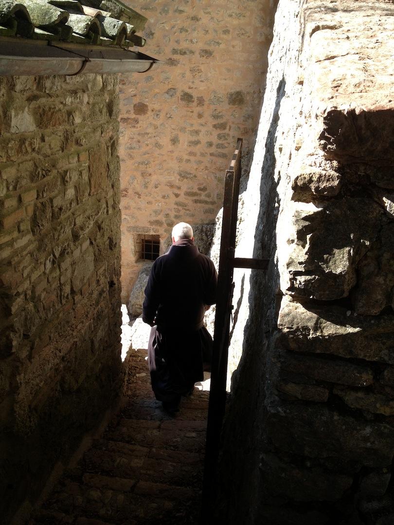 Eremo-delle-Carceri_Hermitage-of-Saint-Francis-14.JPG