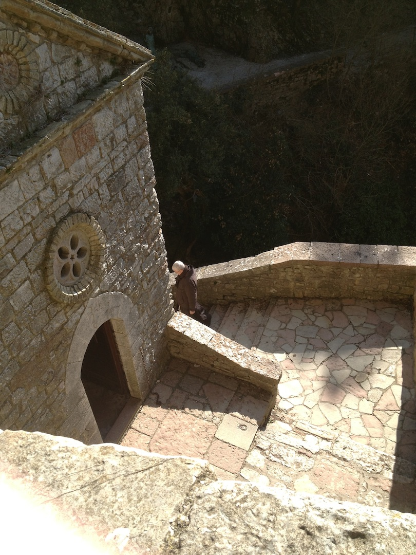 Eremo-delle-Carceri_Hermitage-of-Saint-Francis-15.JPG