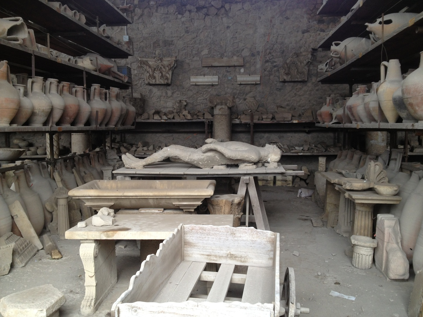 Pompeii-Iconography-jessewaugh.com-78-Ash-Body.jpg