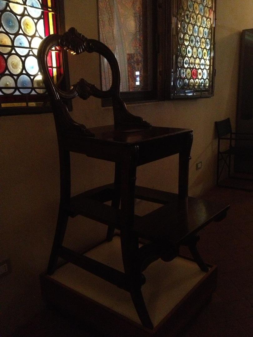 Florence-Synagogue-Chair-of-Elijah-jessewaugh.com-54.jpg