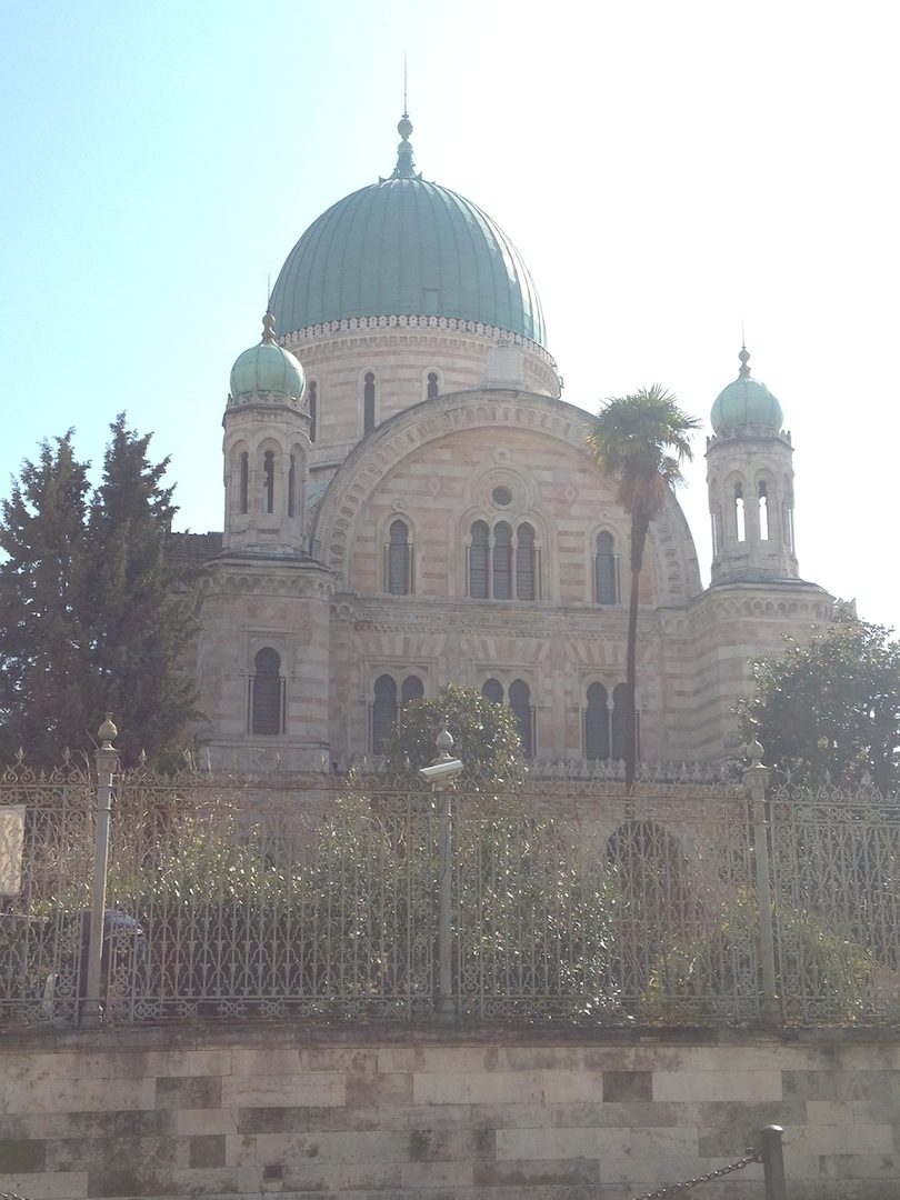 Florence-Synagogue-Firenze-jessewaugh.com-1.jpg