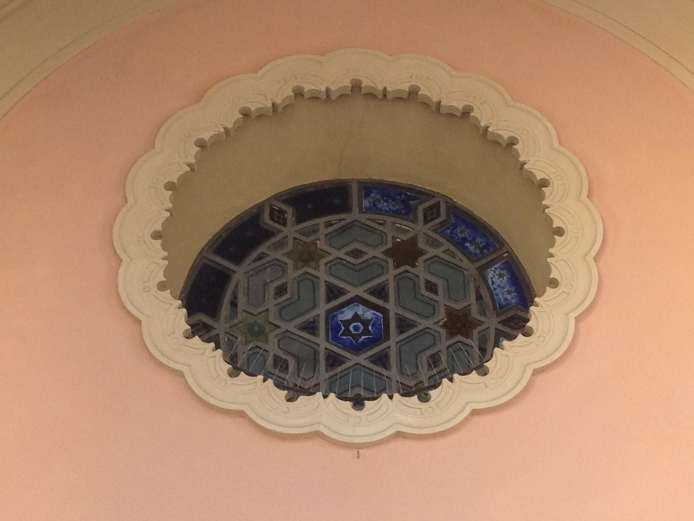 Florence-Synagogue-Firenze-jessewaugh.com-13.jpg