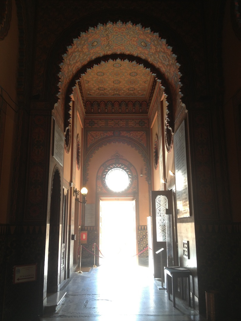 Florence-Synagogue-Firenze-jessewaugh.com-14.jpg