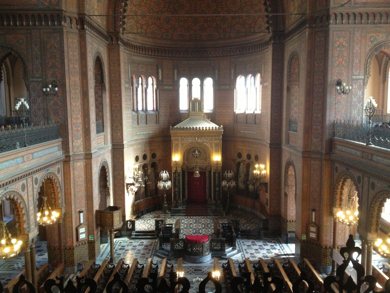 Florence-Synagogue-Firenze-jessewaugh.com-38.jpg