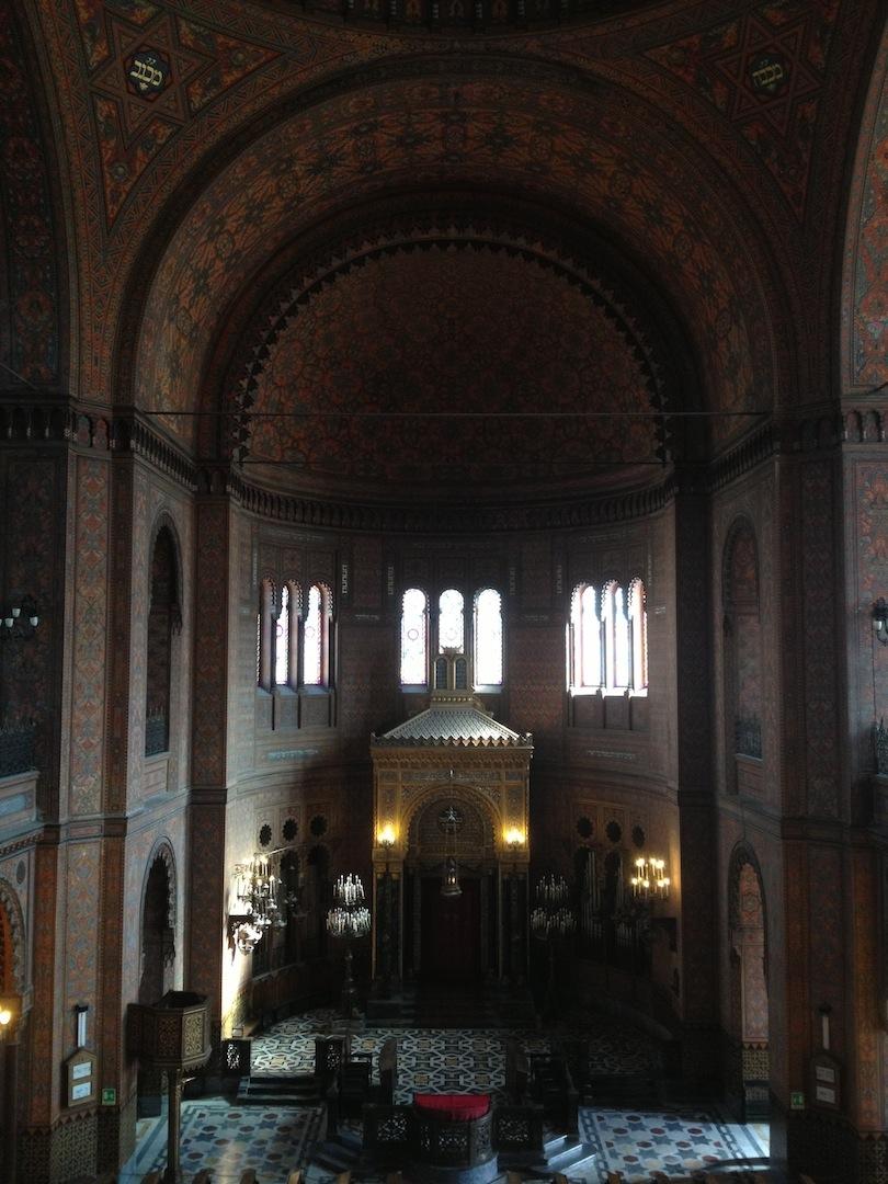 Florence-Synagogue-Firenze-jessewaugh.com-39.jpg