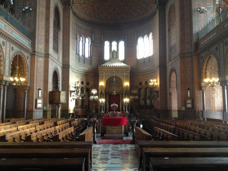 Florence-Synagogue-Firenze-jessewaugh.com-59.jpg