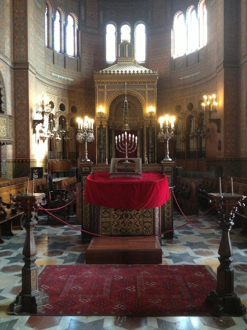 Florence-Synagogue-Firenze-jessewaugh.com-62.jpg