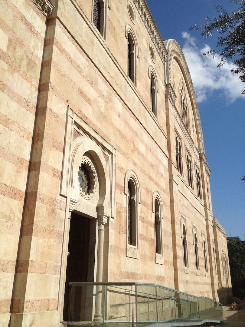Florence-Synagogue-Firenze-jessewaugh.com-68.jpg
