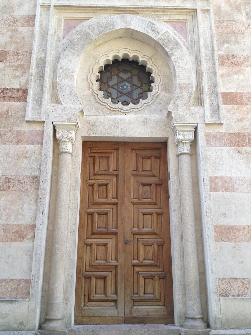 Florence-Synagogue-Firenze-jessewaugh.com-69.jpg