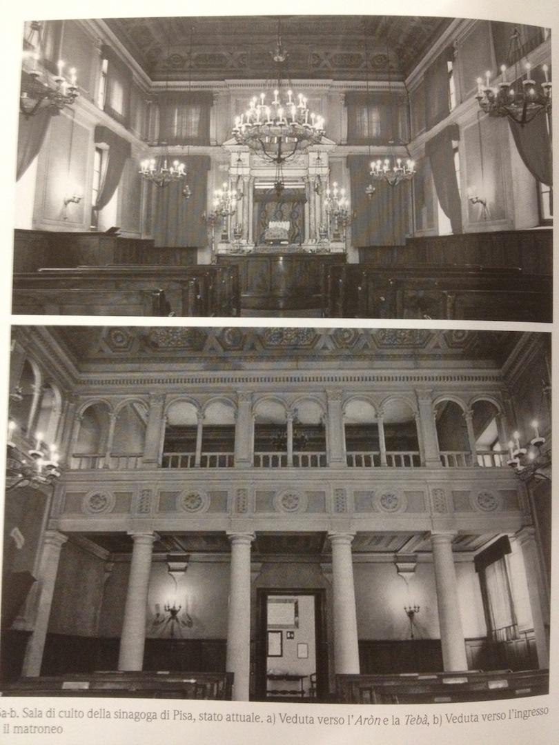 Pisa-Synagogue-jessewaugh.com-7.jpg