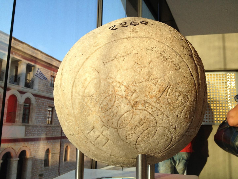 Magic-Sphere-Acropolis-Museum-Helios-jessewaugh.com-2.jpg