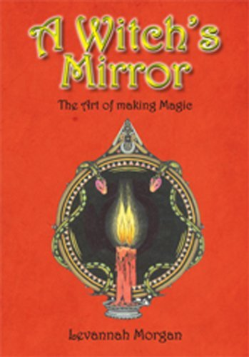 Levannah-Morgan-A-Witchs-Mirror-jessewaugh.com.jpg