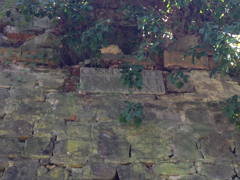 Torrigiani-Moloch-Tower-of-Athanor-jessewaugh.com-9.jpg