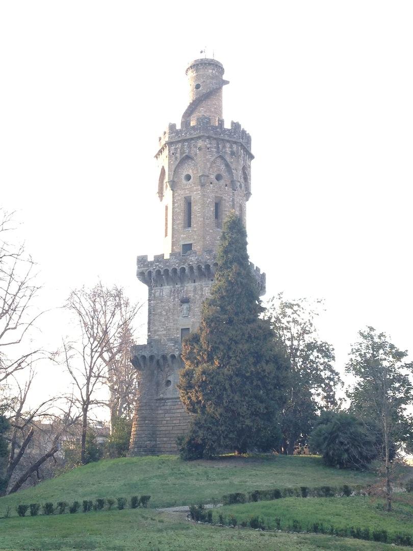 10-Molech-Torrigiani-Tower-of-Athanor-jessewaugh.com-19.jpg