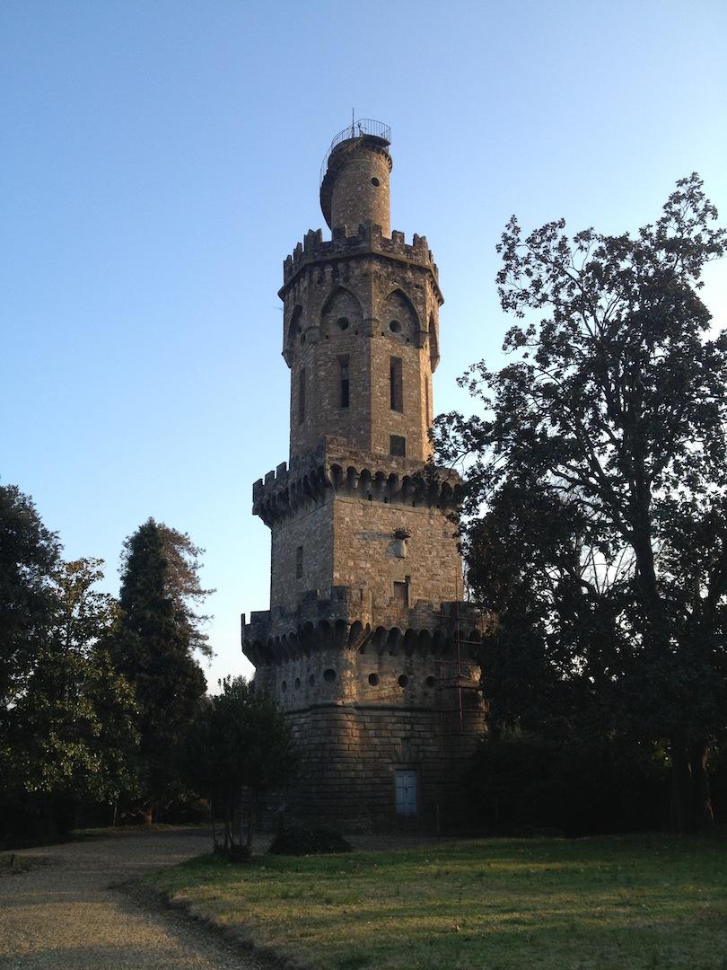 21-Molech-Torrigiani-Tower-of-Athanor-jessewaugh.com-30.jpg