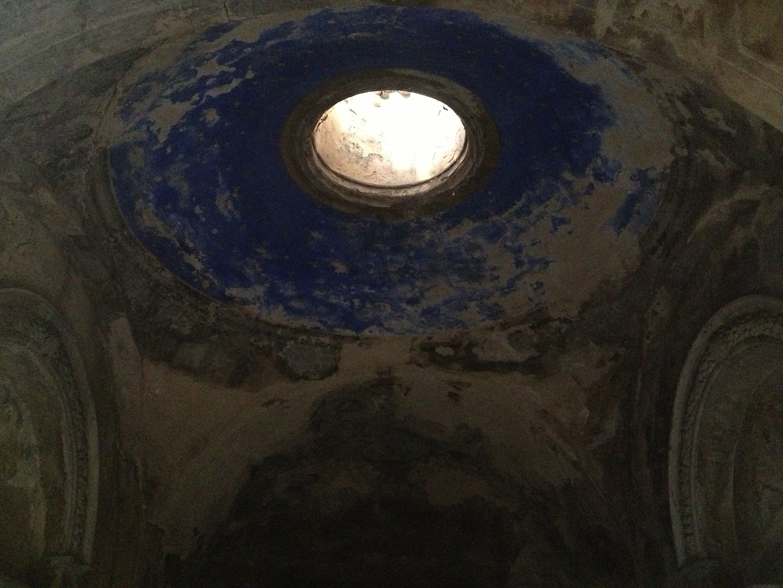 26-Molech-Torrigiani-Tower-of-Athanor-jessewaugh.com-35.jpg