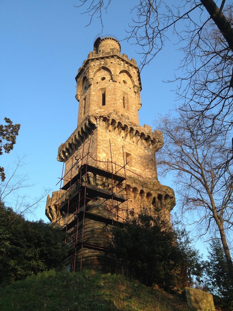 27-Molech-Torrigiani-Tower-of-Athanor-jessewaugh.com-36.jpg