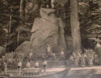 Cremation-of-Care-Bohemian-Grove-jessewaugh.com-6.jpg