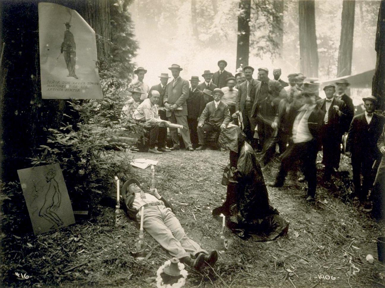 Cremation-of-Care-Bohemian-Grove-jessewaugh.com-8.jpg