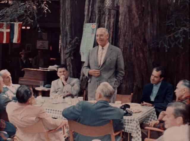 Reagan-Nixon-Cremation-of-Care-Bohemian-Grove-jessewaugh.com-3.jpg