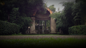 The-Rain-Temple-jessewaugh.com.jpg
