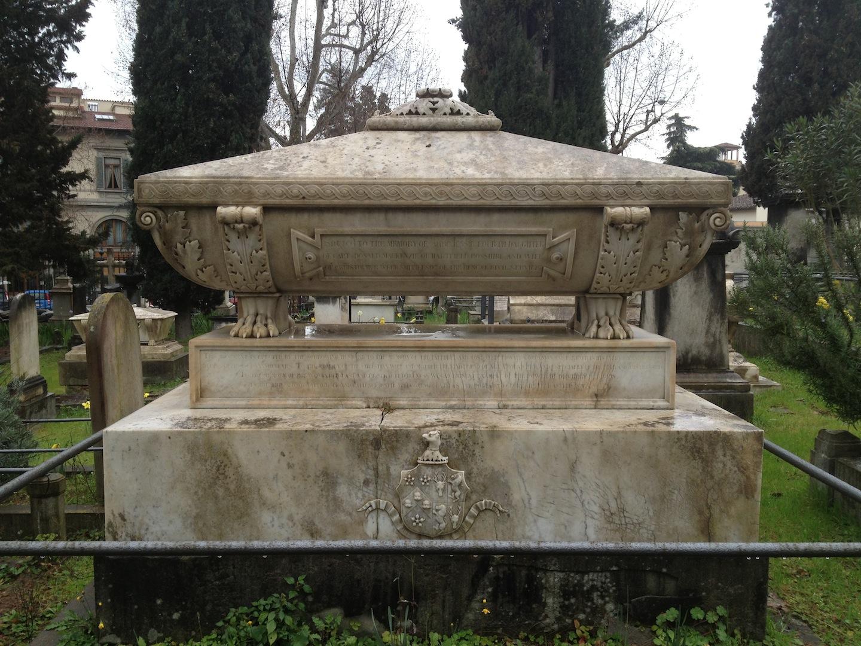 English-Cemetery-Florence-Cimitero-Inglese-Firenze-jessewaugh.com-3.jpg