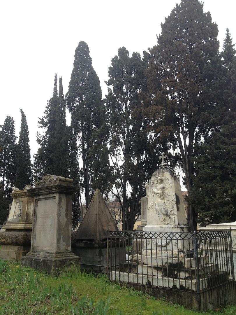 English-Cemetery-Florence-Cimitero-Inglese-Firenze-jessewaugh.com-4.jpg