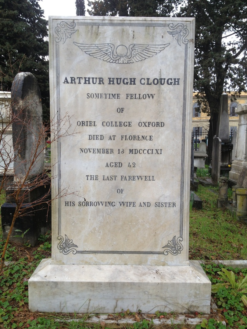 English-Cemetery-Florence-Cimitero-Inglese-Firenze-jessewaugh.com-5.jpg