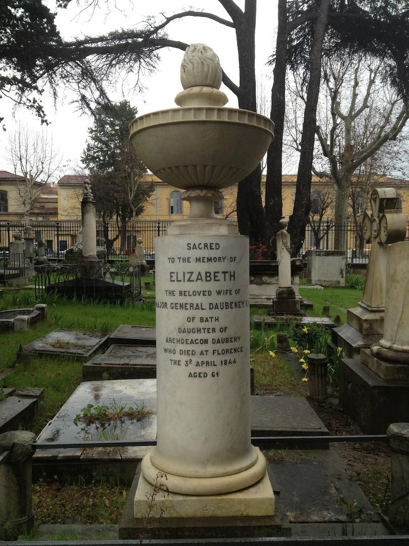 English-Cemetery-Florence-Cimitero-Inglese-Firenze-jessewaugh.com-1.jpg